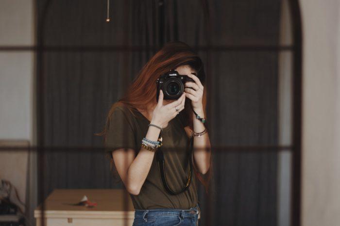 Jaki aparat fotograficzny do 1000 zł